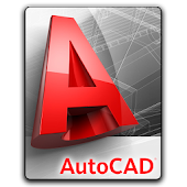 Autocad 2013 2D Tutorial