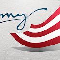 myLiberty Mobile Banking icon