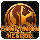 SWTOR Companion Helper