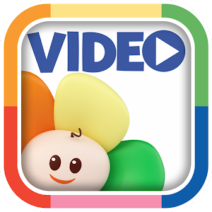 Freeapkdl BabyFirst Video for ZTE smartphones