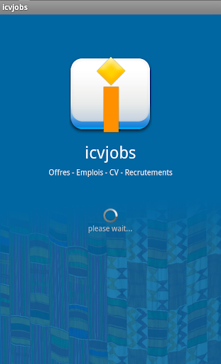 icvjobs