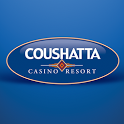 Coushatta Casino Resort icon