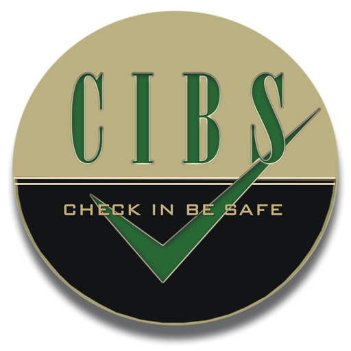 Check-In Be Safe(beta version) 社交 App LOGO-APP試玩