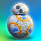 1000000 for Star Wars Fans 1.0 Apk