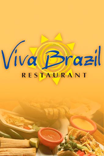 Viva Brazil Restaurant