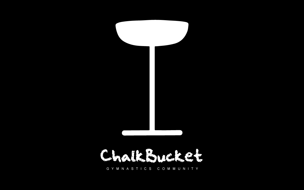 ChalkBucket Mobile- screenshot