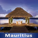 Mauritius Offline Tourist Maps
