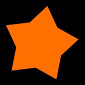 StarBlock Free