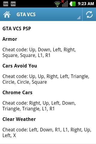 Gta Vice City Stories Ps2 Flying Car Cheat idea gallery