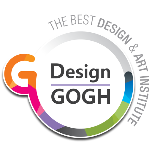 디자인고흐미술학원 教育 App LOGO-硬是要APP