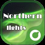 Northern Lights - Solo Theme v1.0