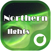 Northern Lights - Solo Theme