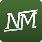 NMSD Empowered icon