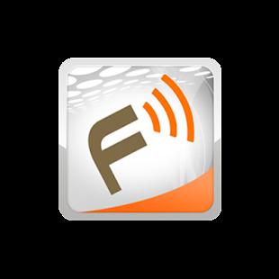 Ferpa-Fm 1