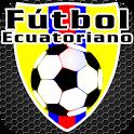 Futbol Ecuatoriano 2016 icon