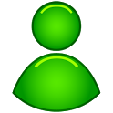 Outgoing Call Blocker icon