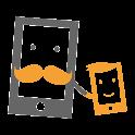 Securitoo Family icon