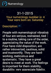 What is my numerology master number picture 2