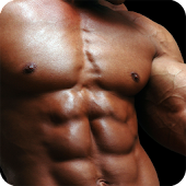 Body Building Basics