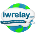 IWRelay VRS icon