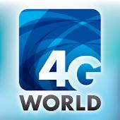 4G World