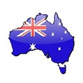 Australia People Finder