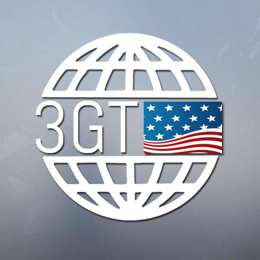 3Globaltec USA