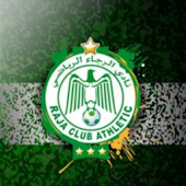 RCA - Raja Athletic Club
