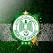 RCA - Raja Athletic Club icon