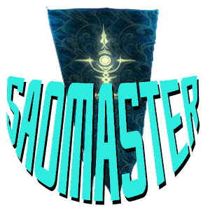 SAOMASTER for Android