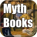 Myth Books icon