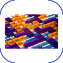 Fun Puzzle logo