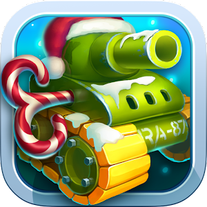 Tiny Defense for PC and MAC