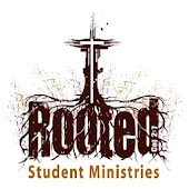 Rooted Student Ministry