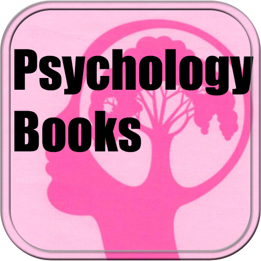 bsc psychology books download