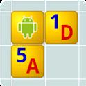 Tiles Lite logo