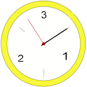 ShortTimeTwo icon