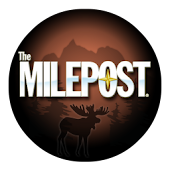 The MILEPOST