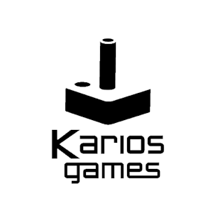 Karios Games for Android