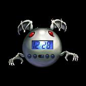 Terra Alarm