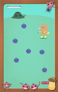 iTunes 的App Store 中的「土豆豆兒童版」