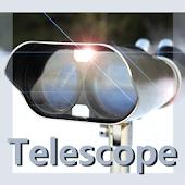 truly telescope