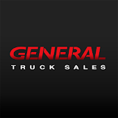 General Truck Sales of Muncie