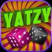 Yatzy Yatzy Royale