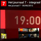 VRT Journaal