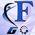 Fisio Evolution GO icon