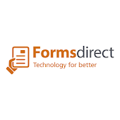 Forms Direct