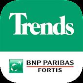 Trends Beleggen in 2015