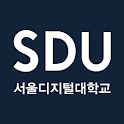 Mobile SDU icon