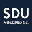 Mobile SDU icon